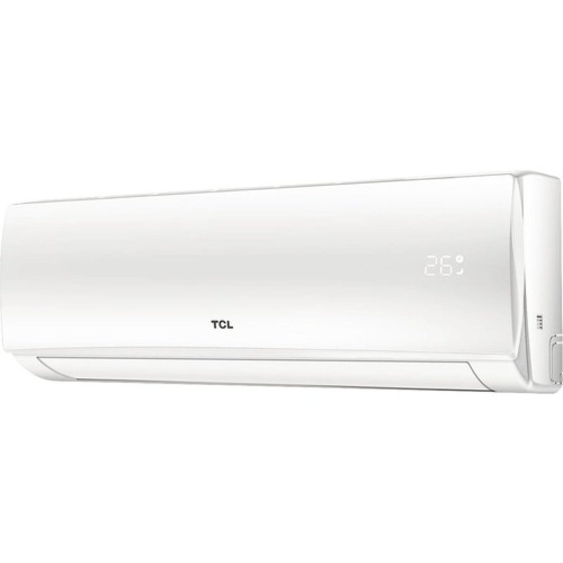 Aparat aer conditionat TCL Wi-Fi Smart 24000 BTU